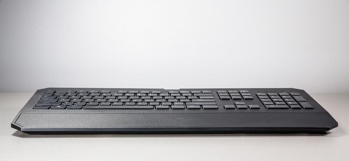 razer-deathstalker-klaviatuur-digitest-13