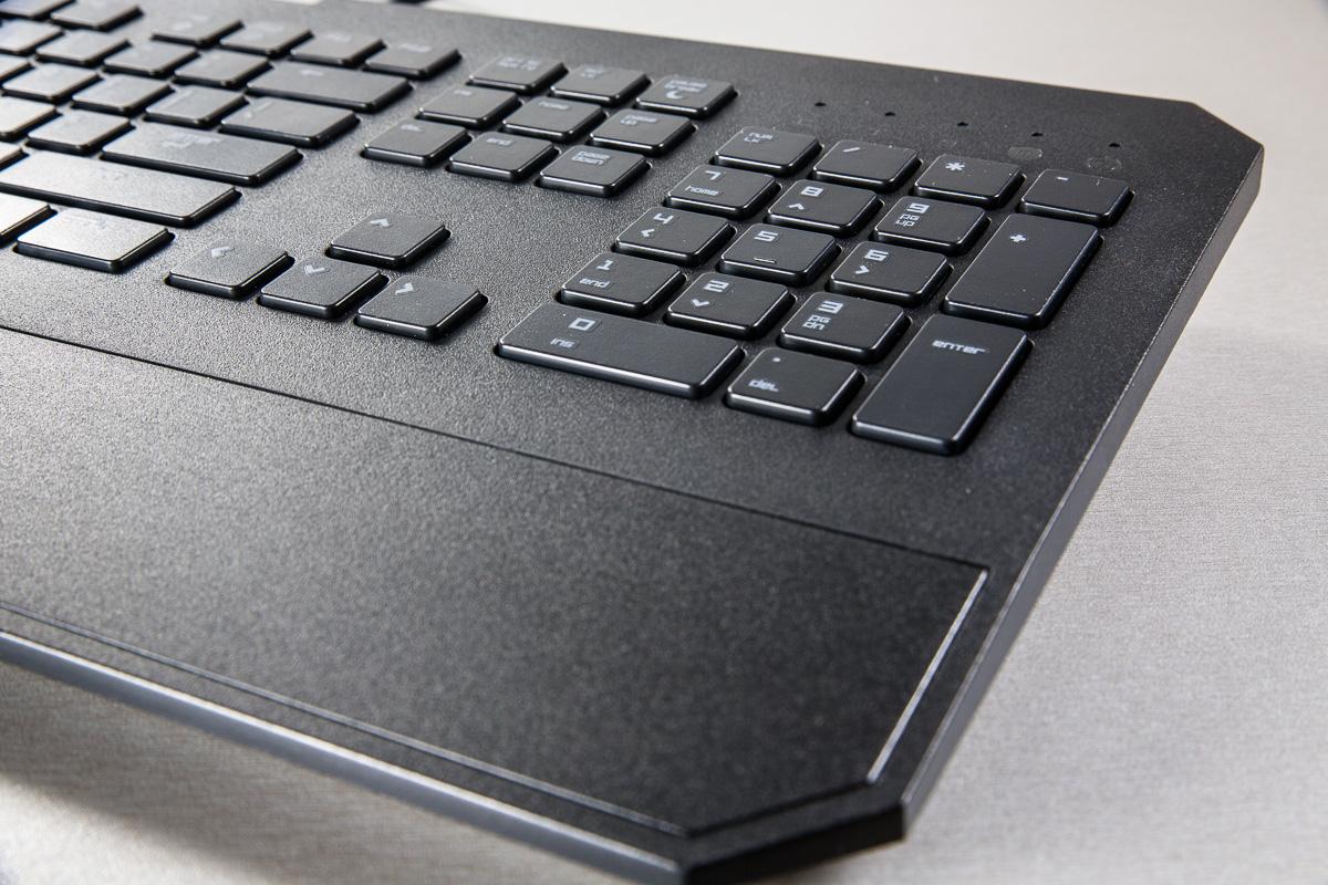 razer-deathstalker-klaviatuur-digitest-14