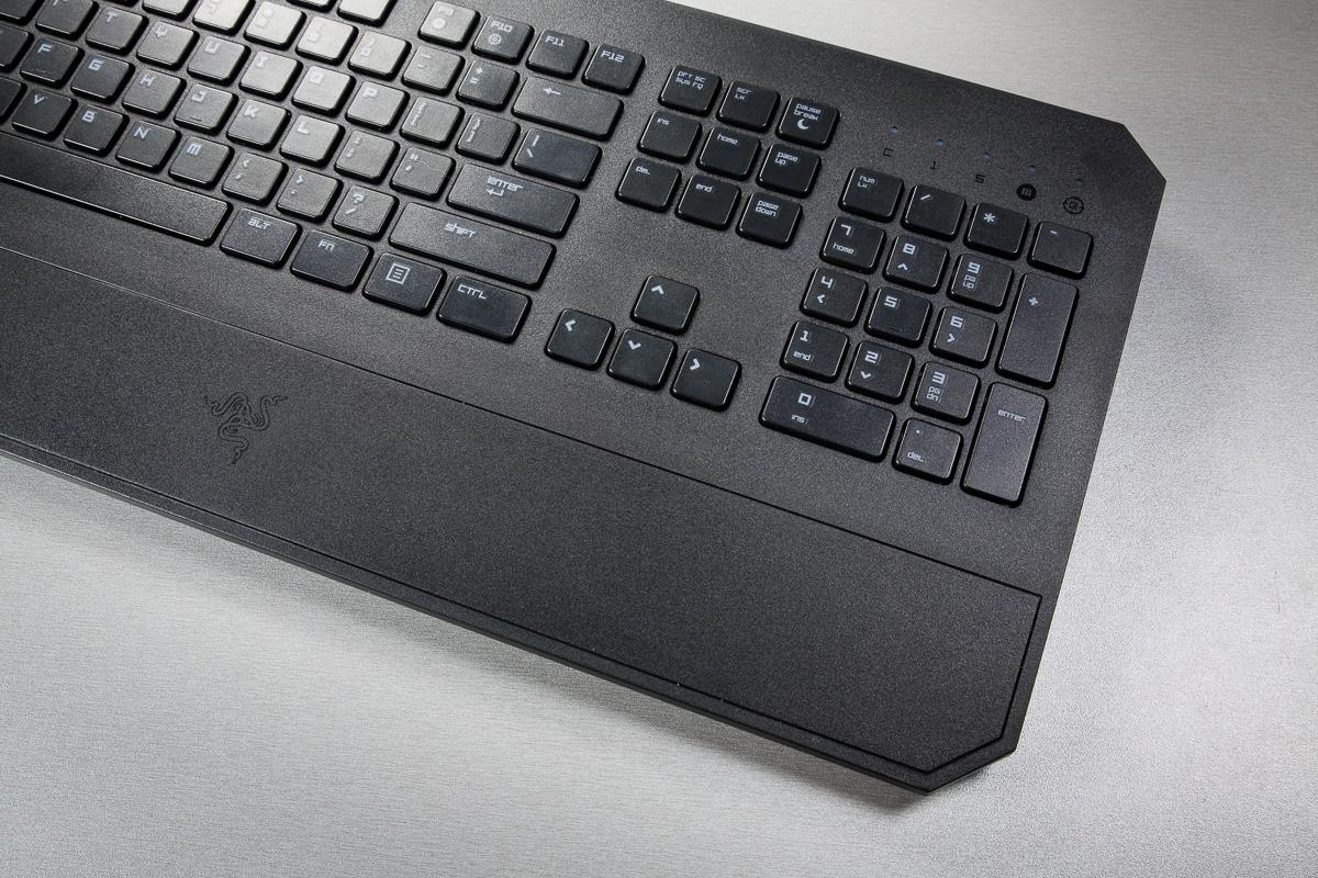 razer-deathstalker-klaviatuur-digitest-6