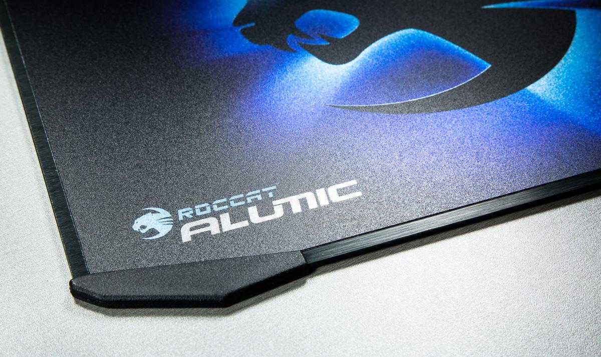 roccat-alumic-hiirematt-digitest-4