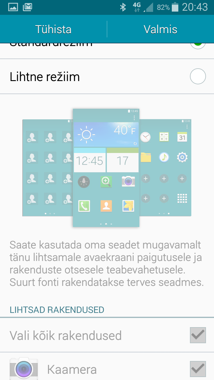 Screenshot_2015-02-19-20-43-54