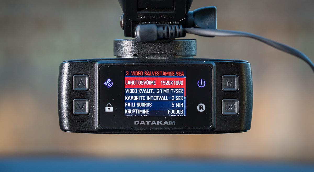datakam-autokaamera-100