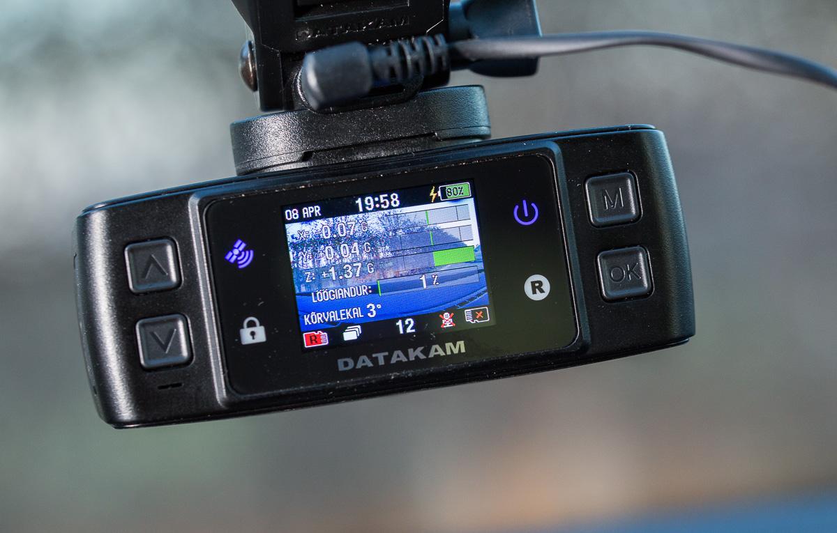 datakam-autokaamera-101