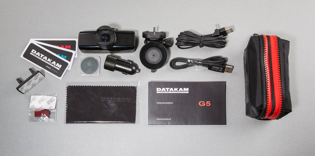 datakam-autokaamera-1