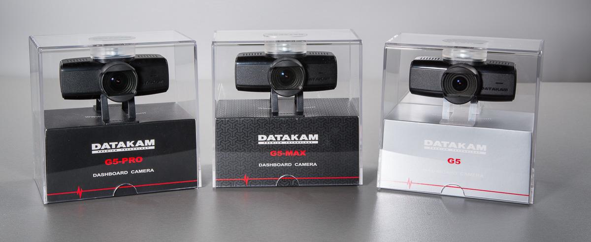 datakam-autokaamera-150
