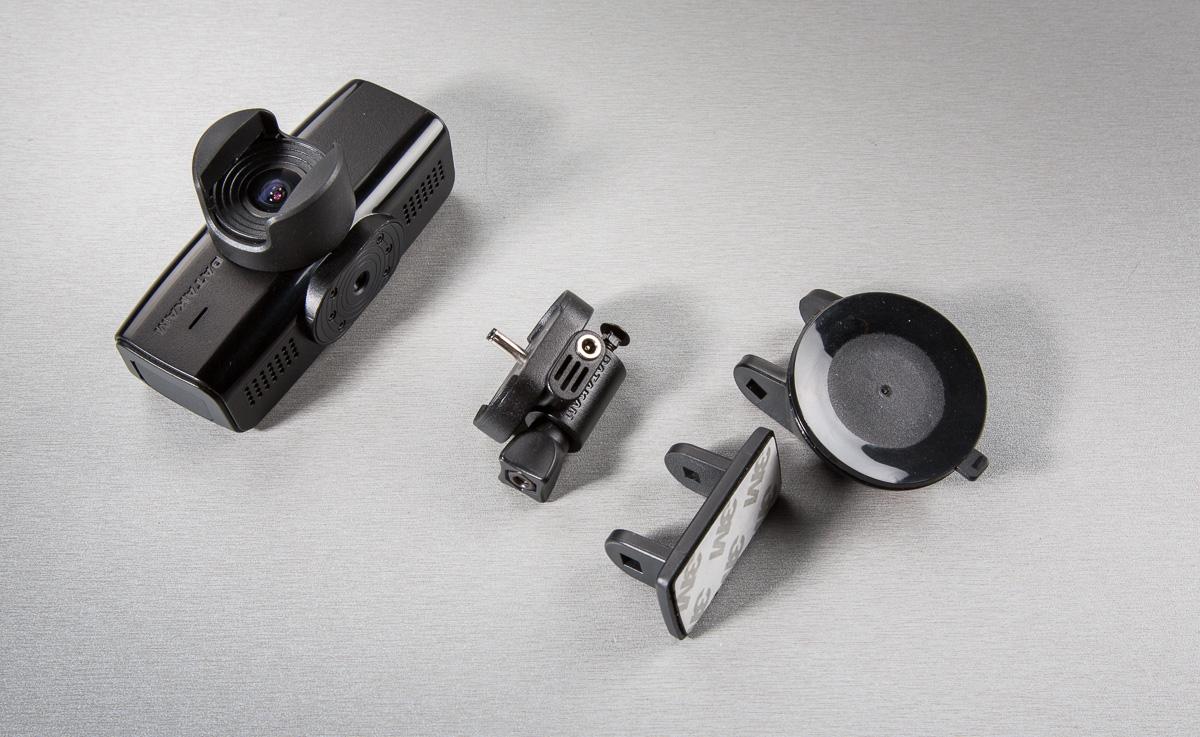 datakam-autokaamera-2