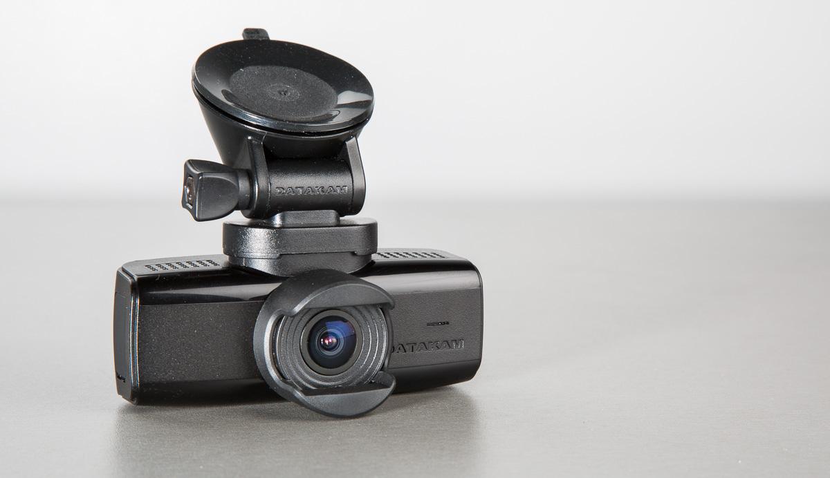 datakam-autokaamera-3