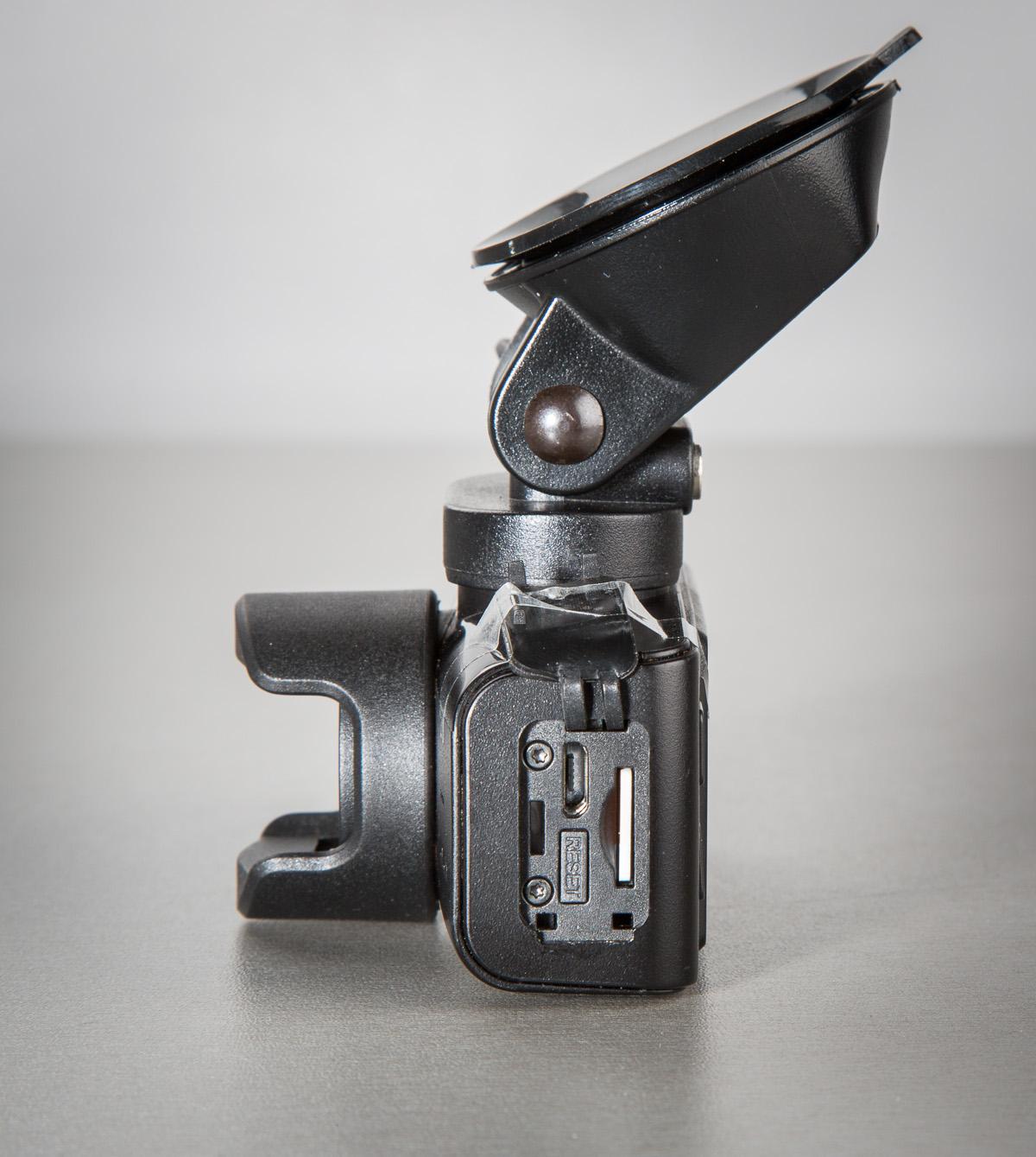 datakam-autokaamera-5