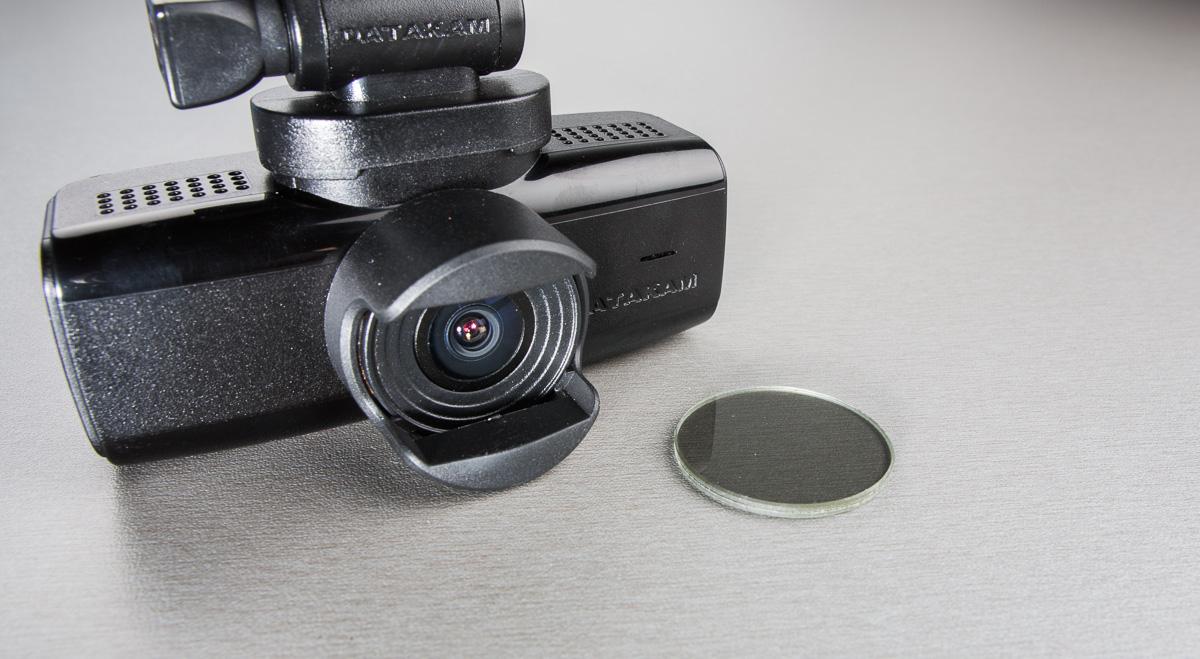 datakam-autokaamera-7