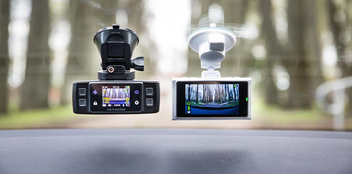 datakam-city-max-autokaamera-100