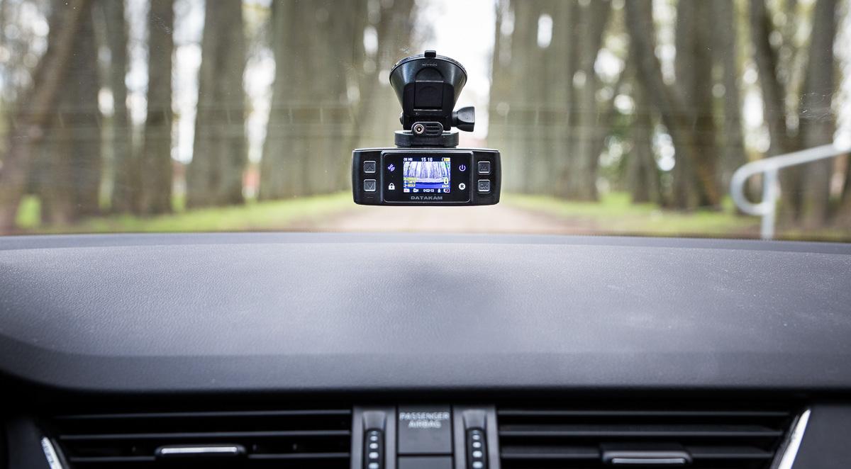 datakam-city-max-autokaamera-101
