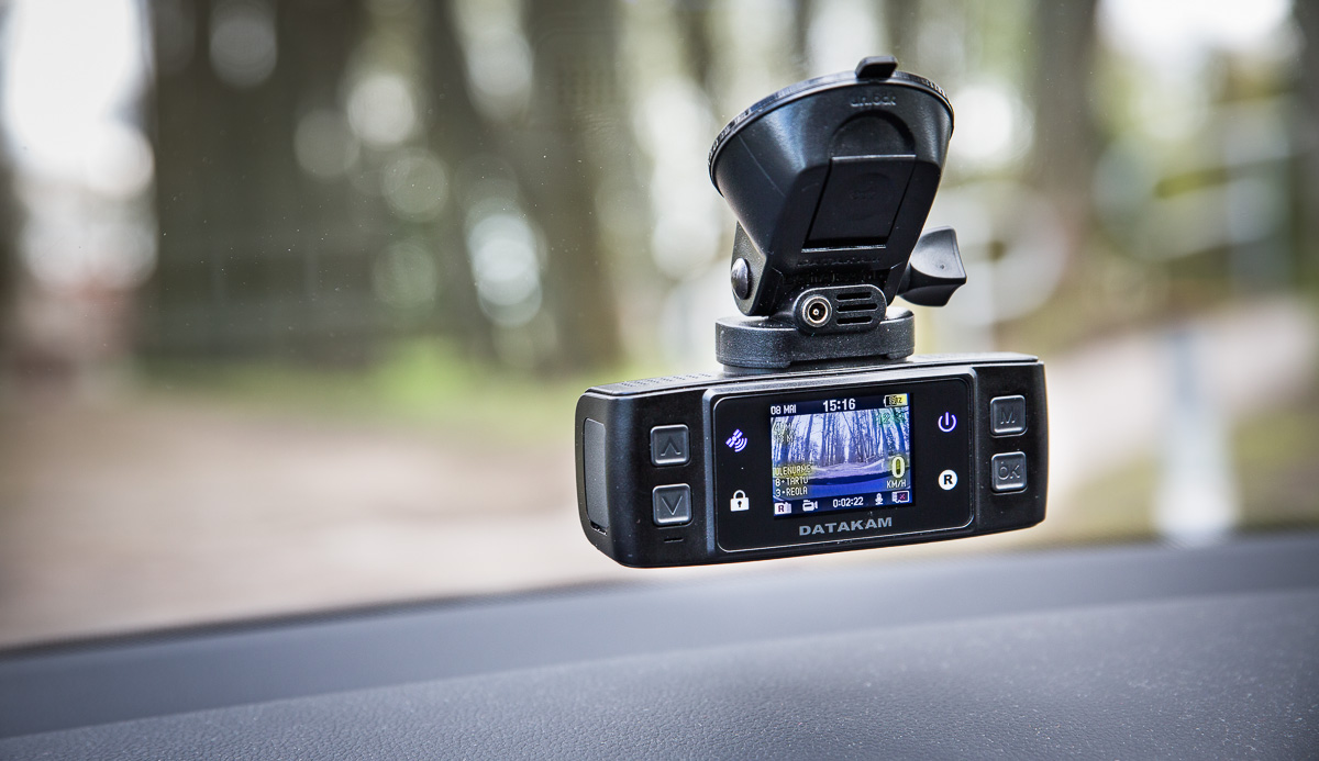datakam-city-max-autokaamera-102