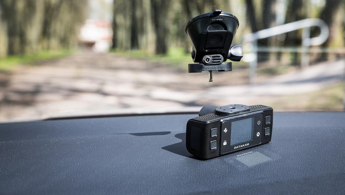 datakam-city-max-autokaamera-108