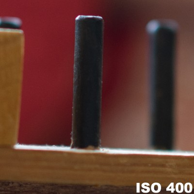 iso400