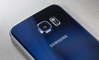 samsung-galaxy-s6-edge-nutitelefon-16