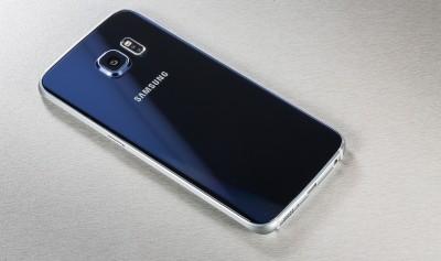 samsung-galaxy-s6-edge-nutitelefon-15