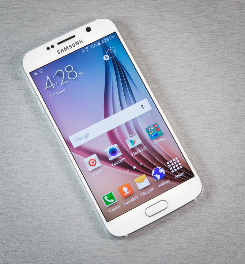 samsung-galaxy-s6-nutitelefon-digitest-100