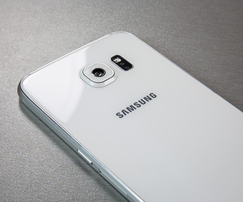 samsung-galaxy-s6-nutitelefon-digitest-102