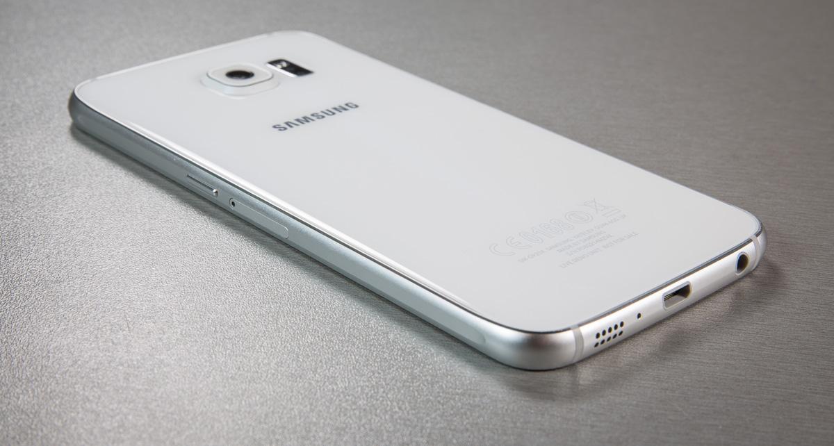 samsung-galaxy-s6-nutitelefon-digitest-9