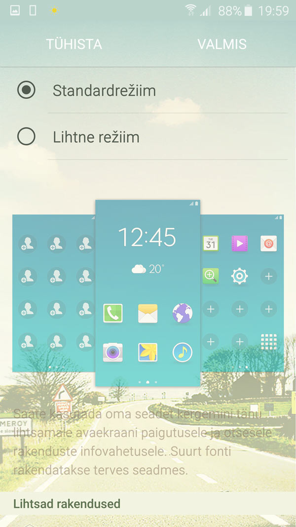 Samsung-s6-Screenshot-4