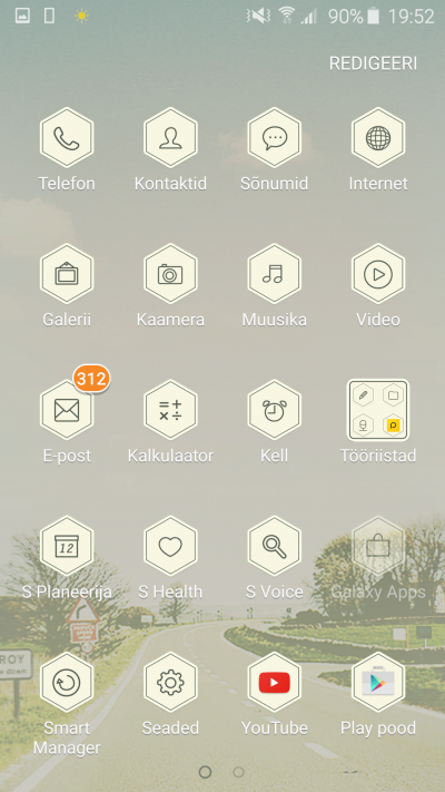 Screenshot_2015-05-01-19-52-04
