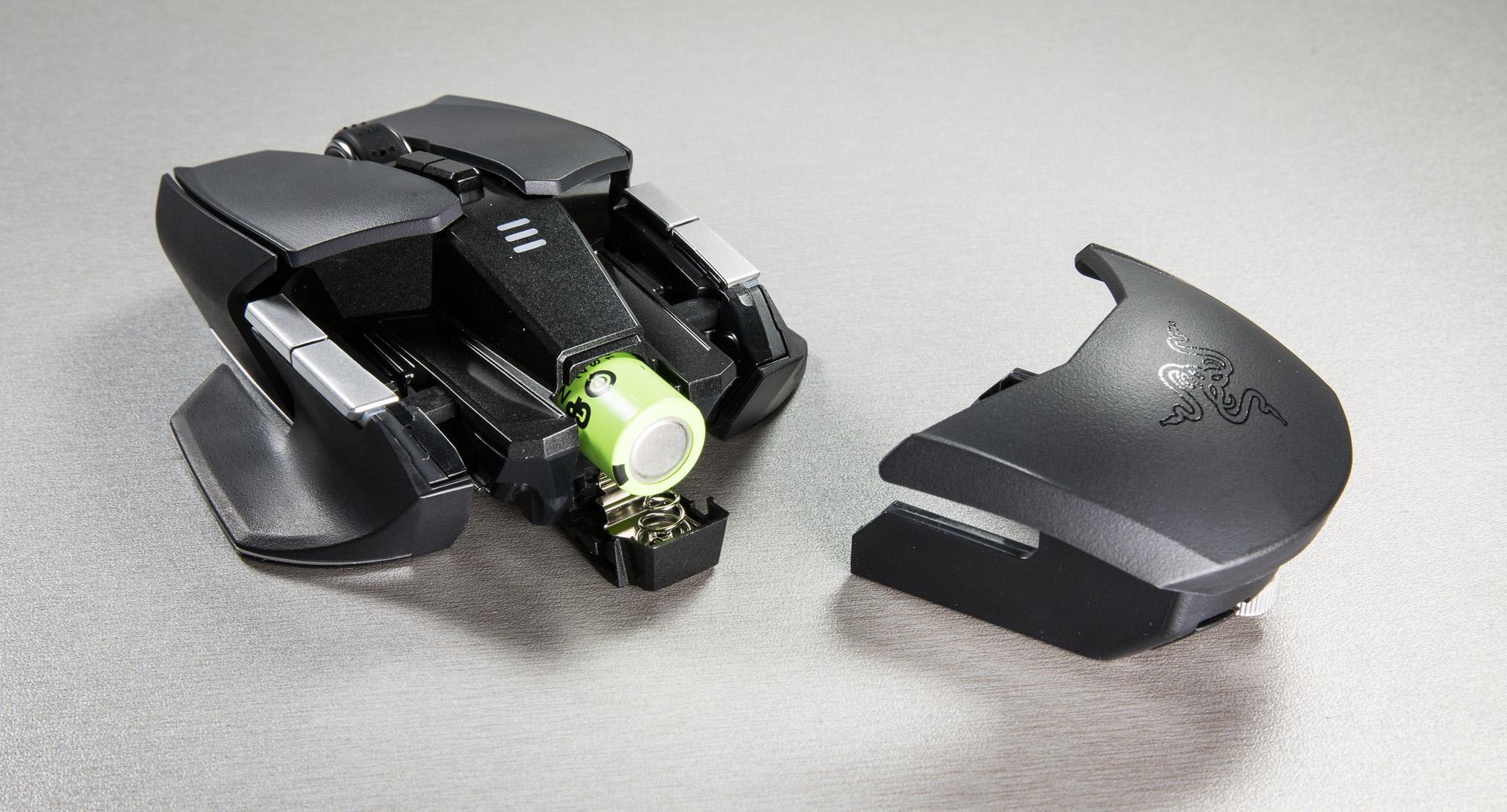 razer-ouroboros-hiir-10