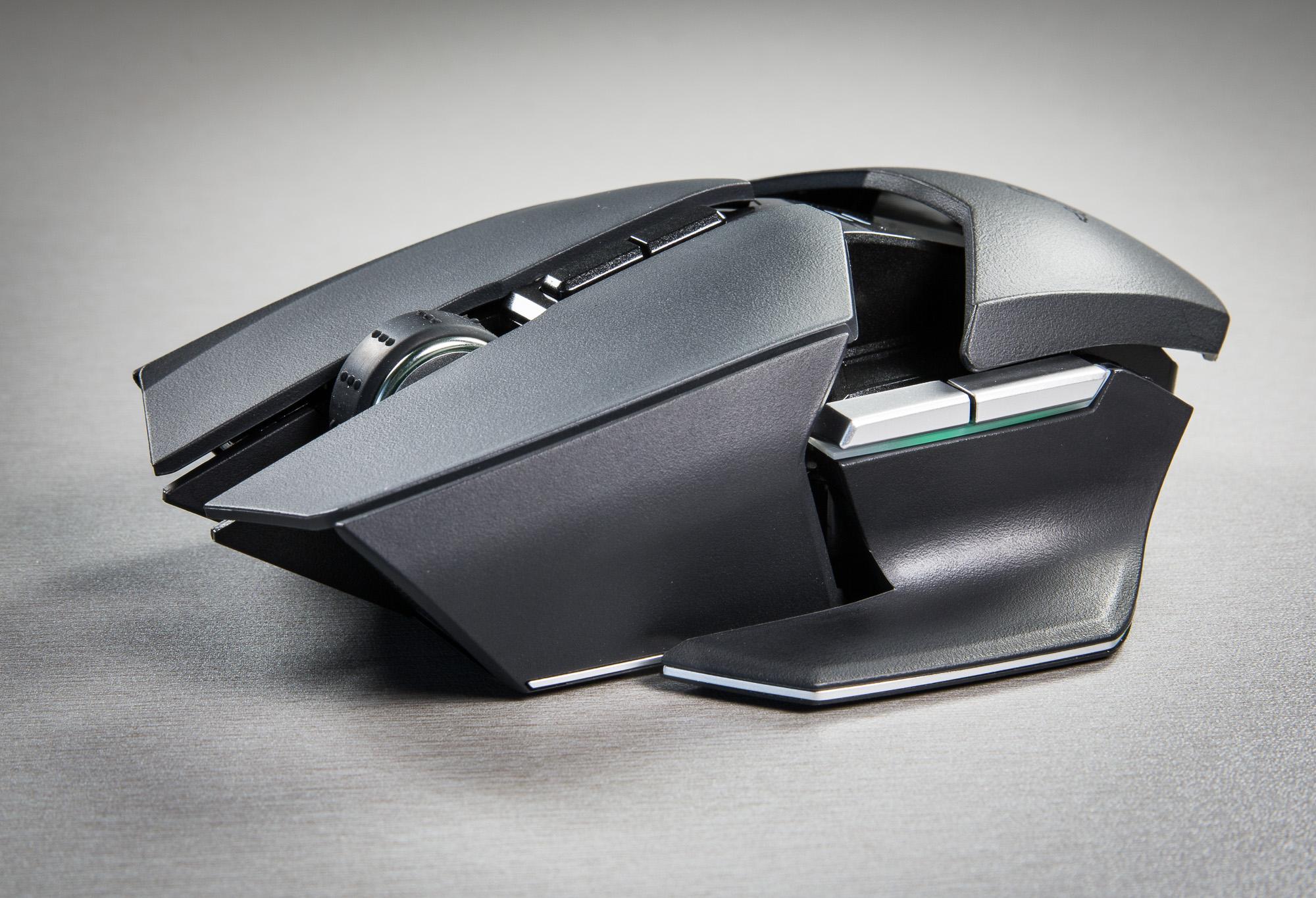 razer-ouroboros-hiir-16