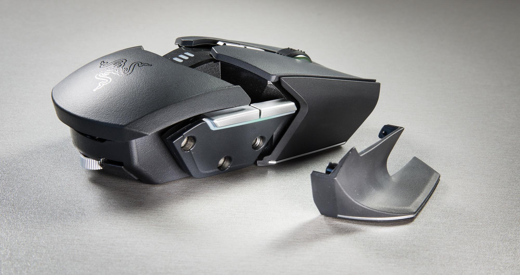 razer-ouroboros-hiir-22