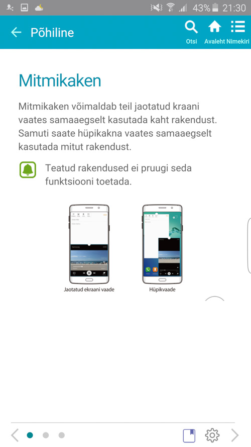 samsung-galaxy-s-plus-nutitelefon-screenshot-digitest-19