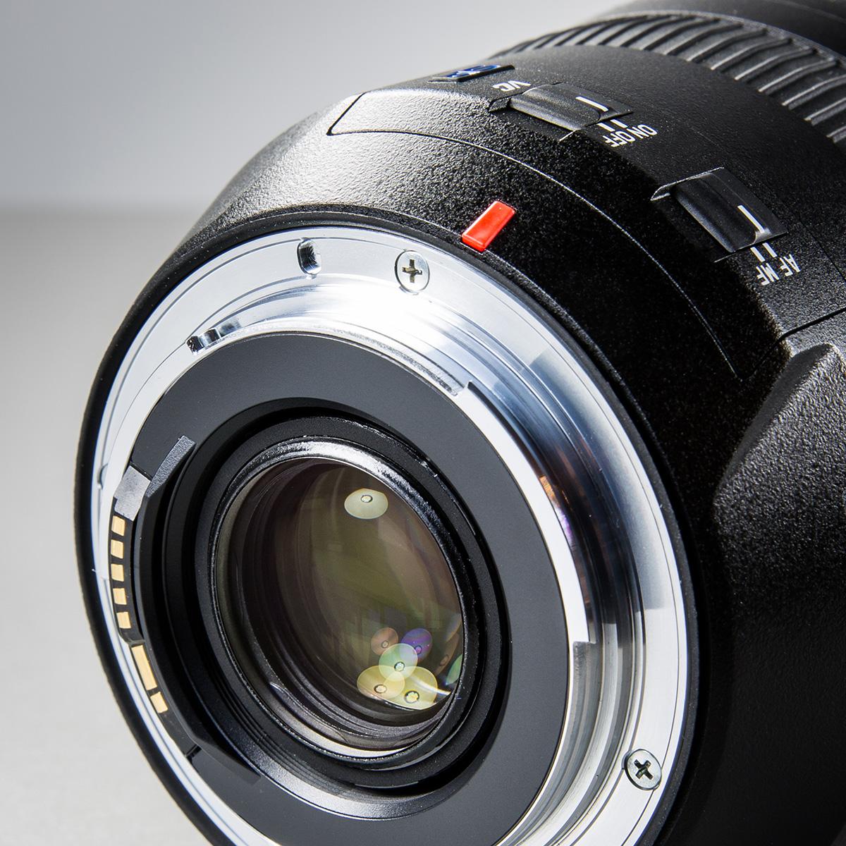 tamron-15-30mm-objektiiv-photopoint-13