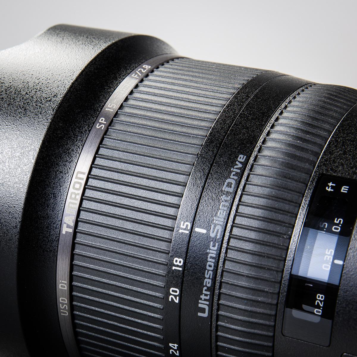 tamron-15-30mm-objektiiv-photopoint-14