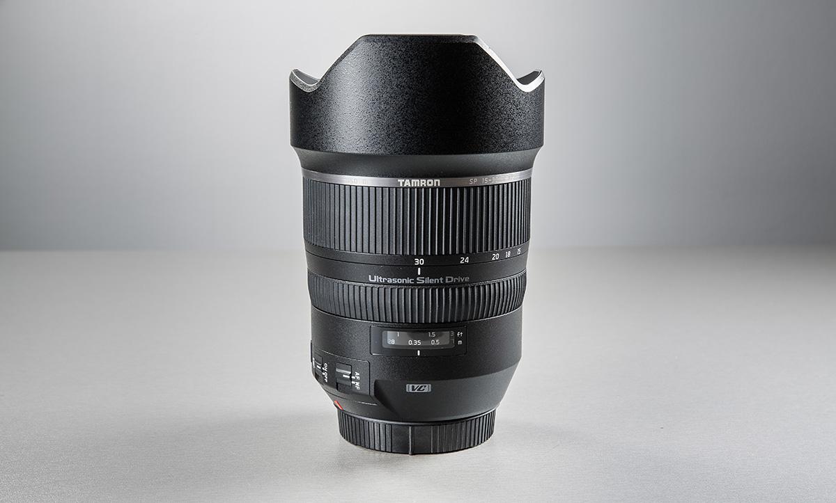 tamron-15-30mm-objektiiv-photopoint-3-small