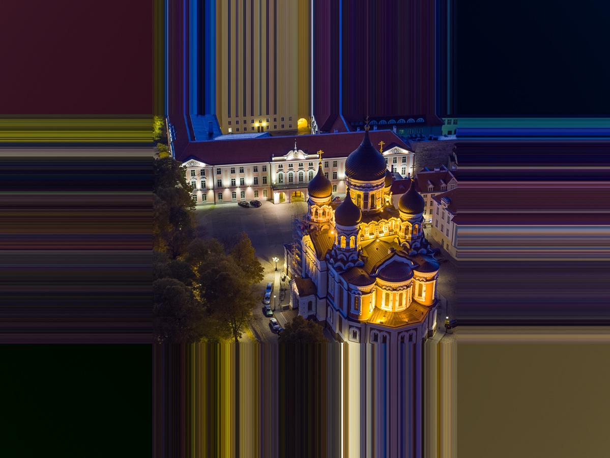 7-DJI_0058-nassus-dng-nevski--small