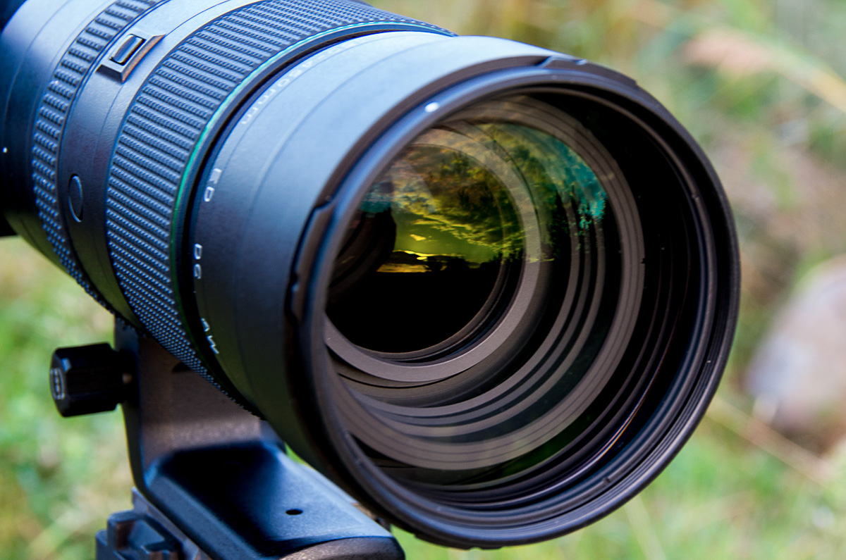 pentax-150-450mm-objektiiv-digitest-17