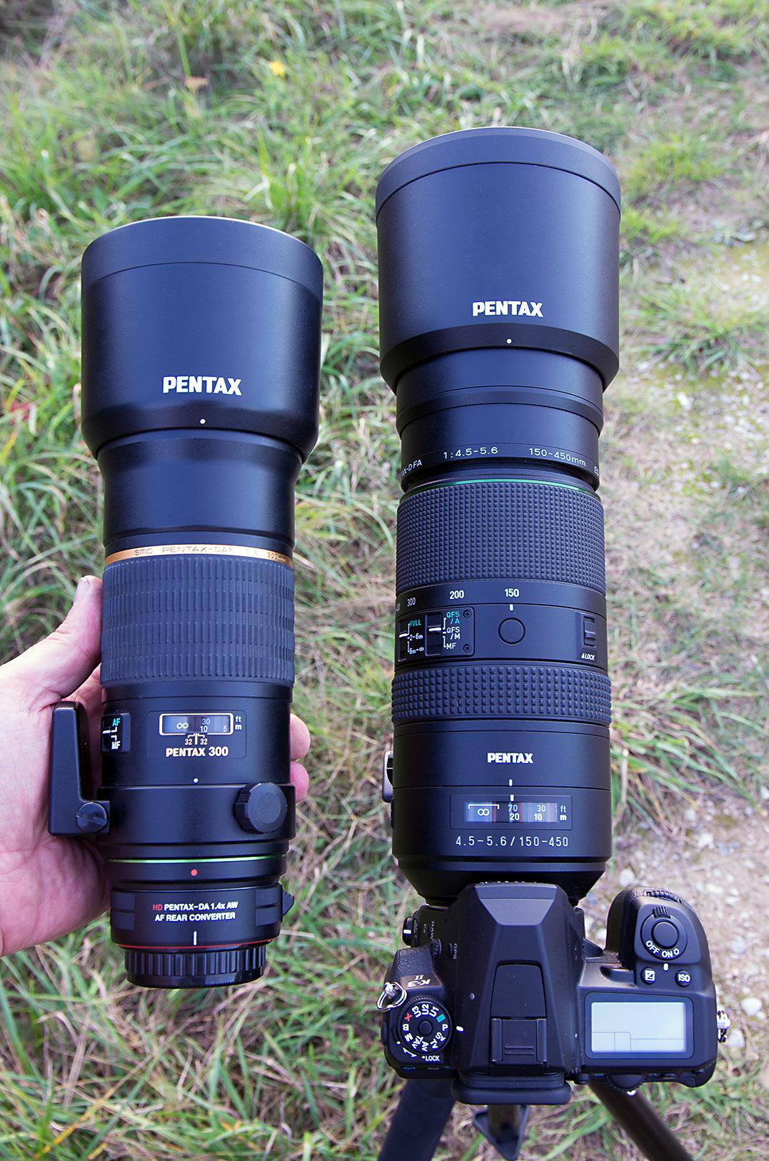 pentax-150-450mm-objektiiv-digitest-18