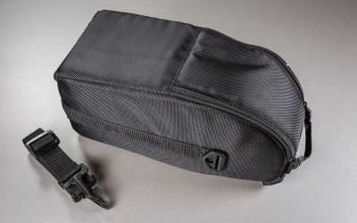 pentax-150-450mm-objektiiv-digitest-888