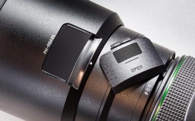pentax-150-450mm-objektiiv-digitest-889