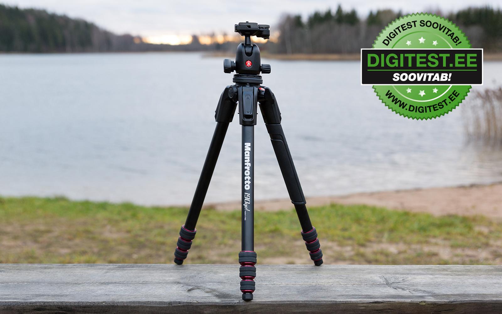 MK190GOA4TB-BH-018-digitestsoovitab