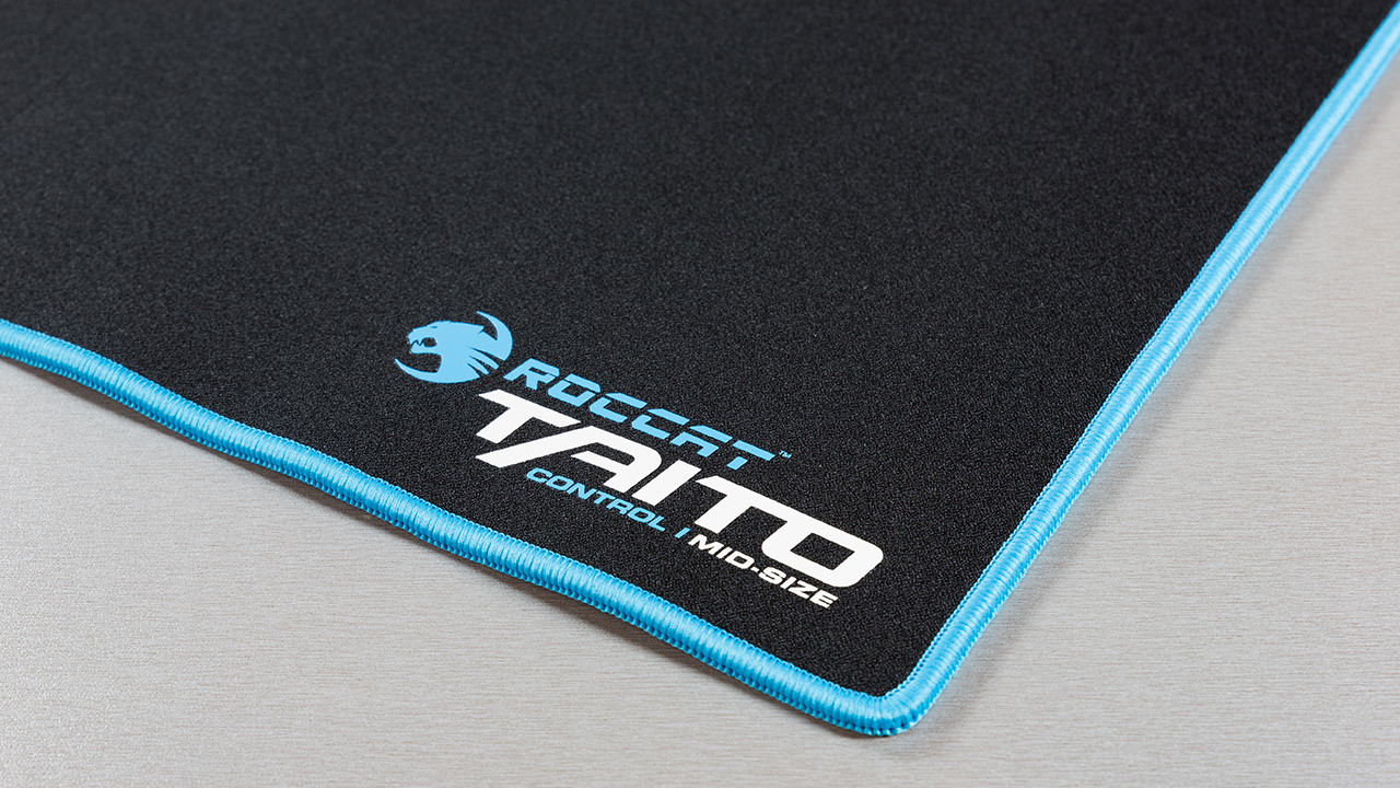 Roccat-taito-003-aaris-tekstuur