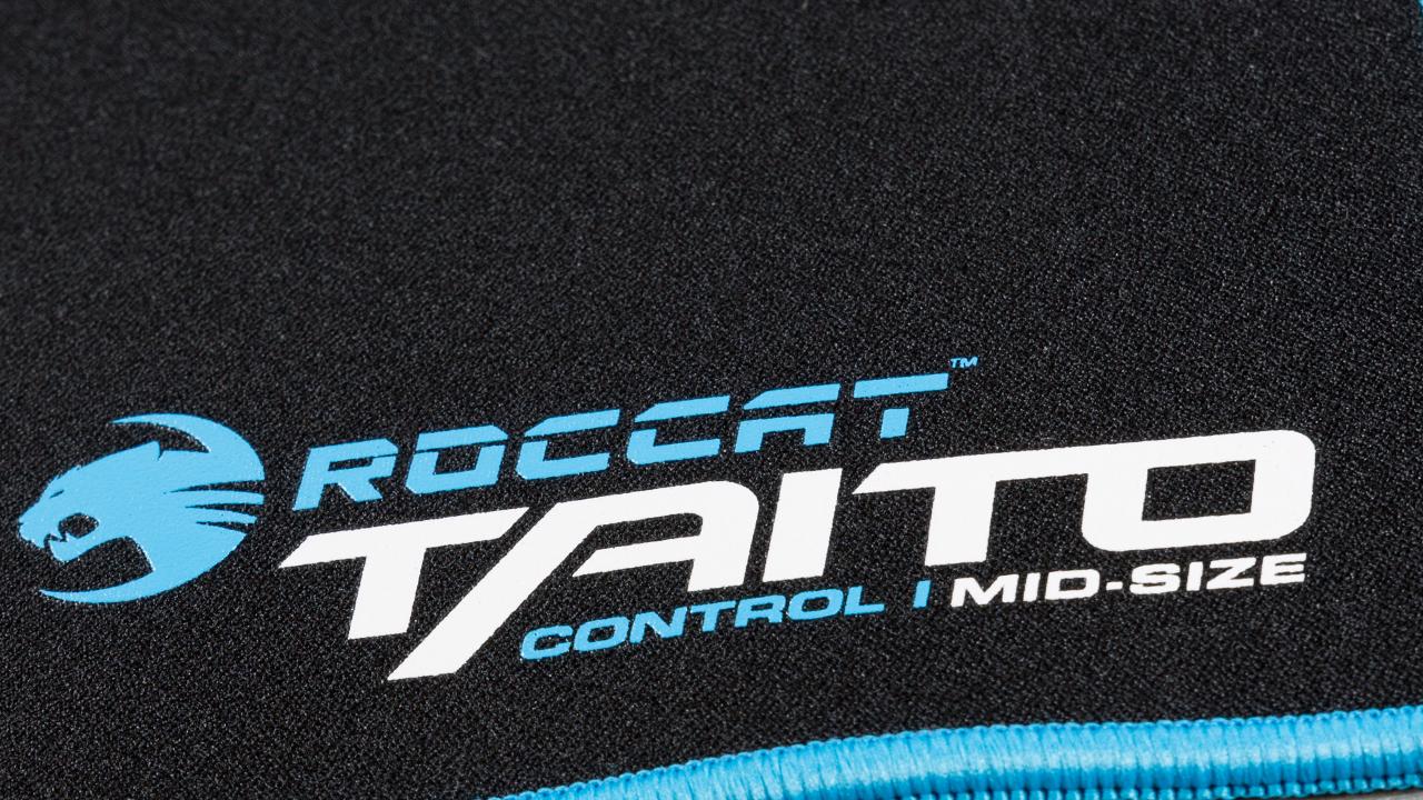 Roccat-taito-006-aaris-tekstuur2