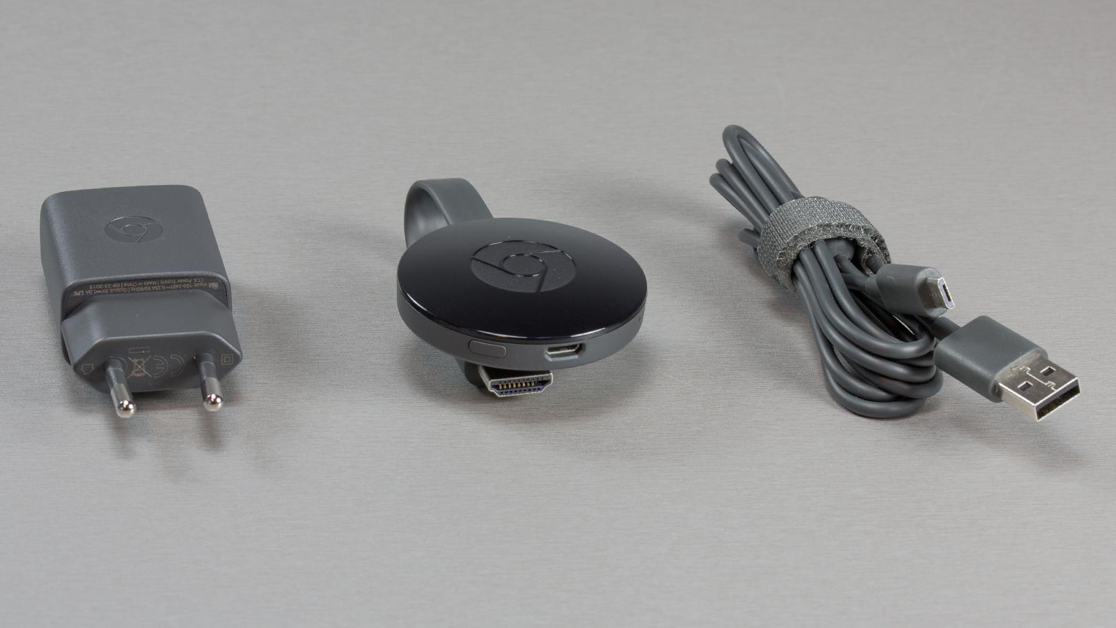 Google-Chromecast-DT-002-Pakendi-sisu