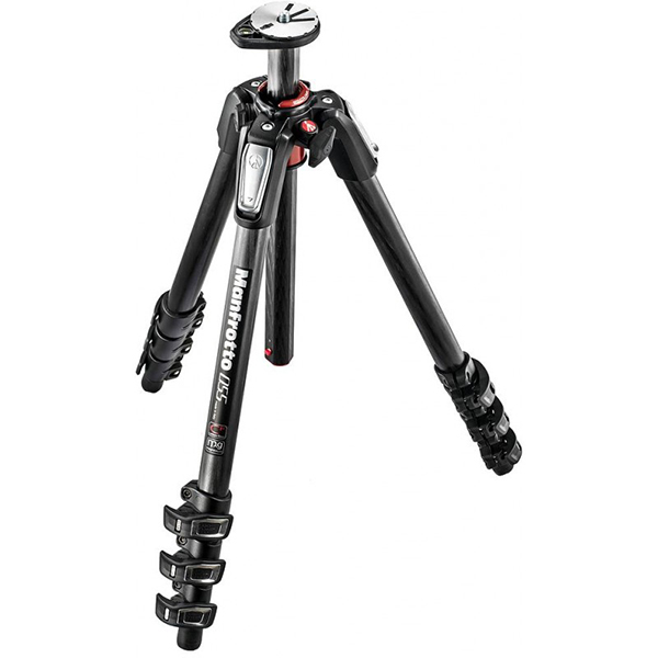 manfrotto-statiiv-mt055cxpro4