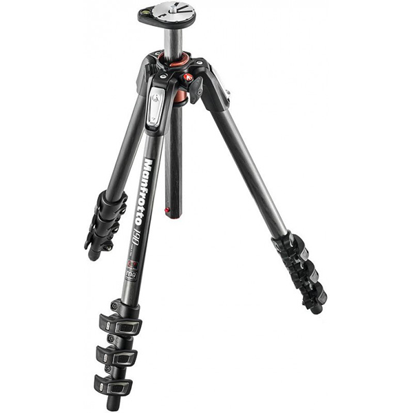 manfrotto-statiiv-mt190cxpro4