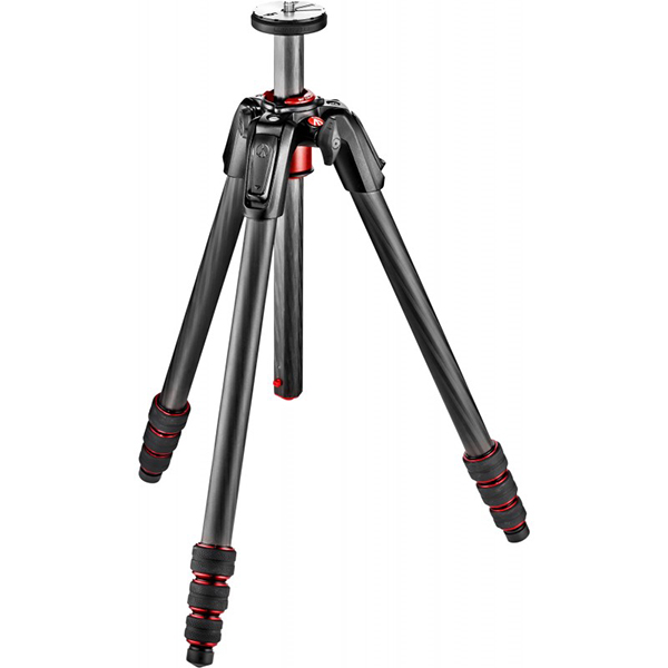 manfrotto-statiiv-mt190goc4tb