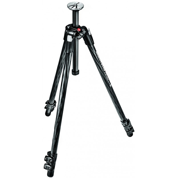 manfrotto-statiiv-mt290xtc3