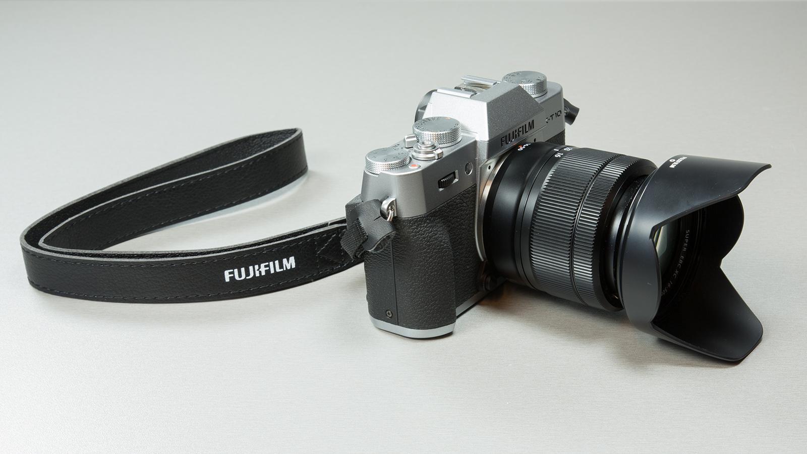 Fujifilm-X-T10-DT-001-rihmaga