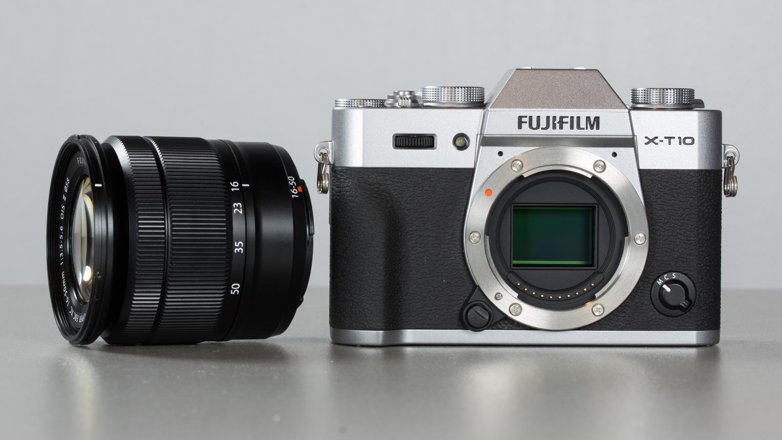 Fujifilm-X-T10-DT-002-toruga
