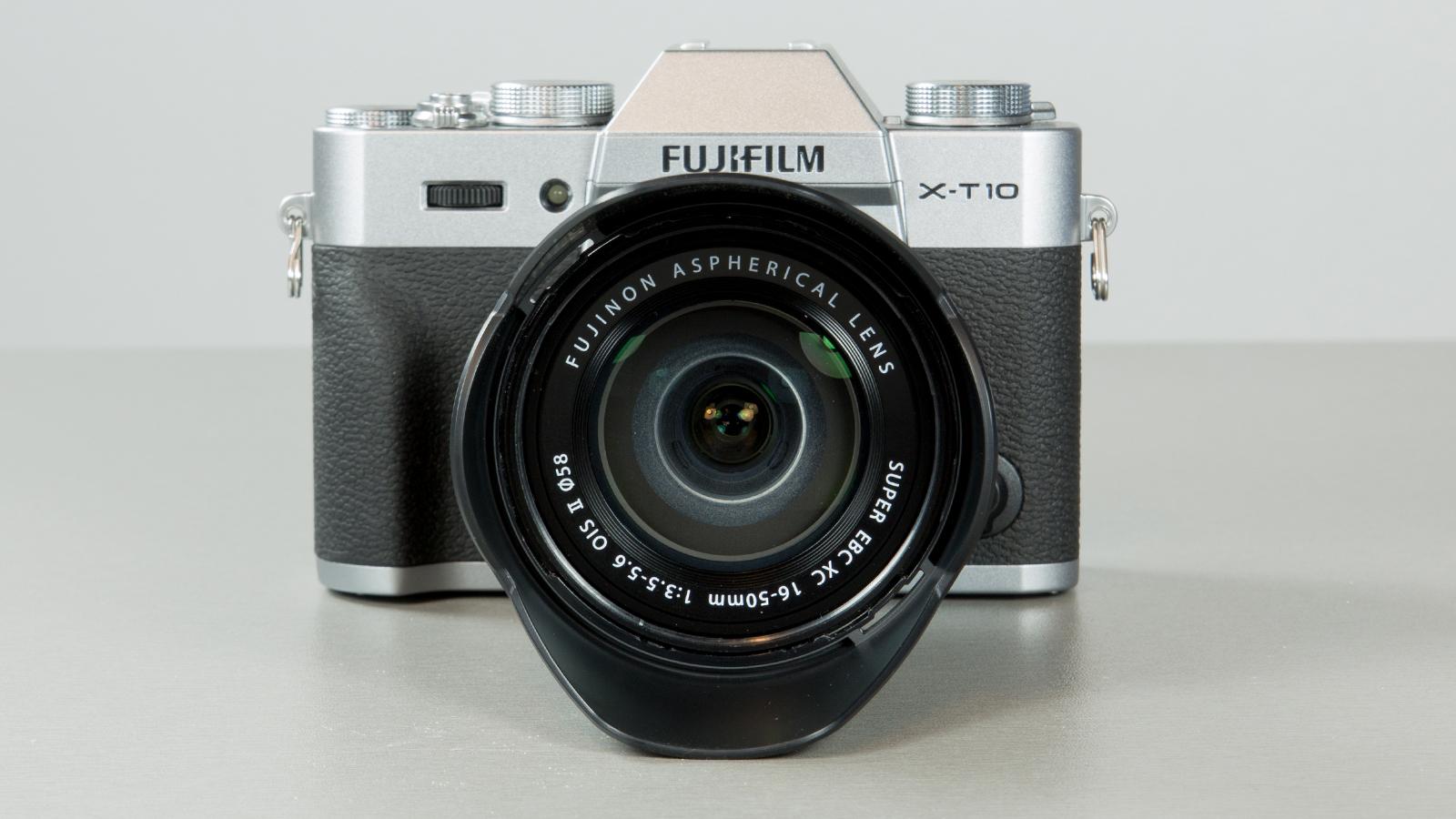 Fujifilm-X-T10-DT-003-eest