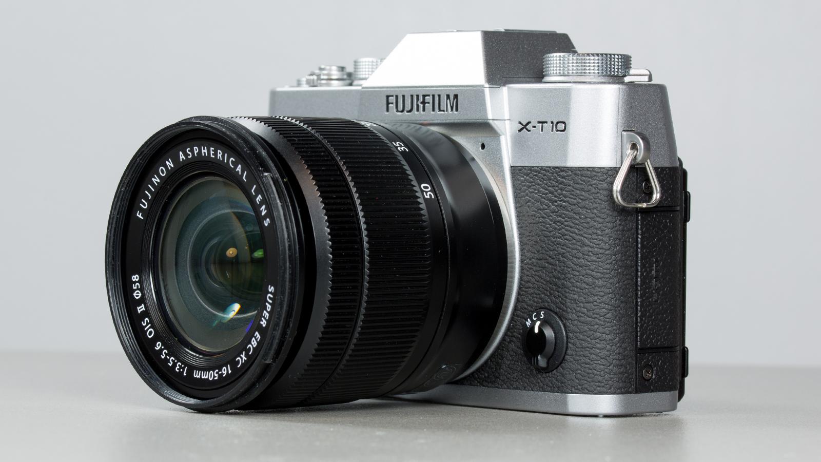 Fujifilm-X-T10-DT-004-kylg