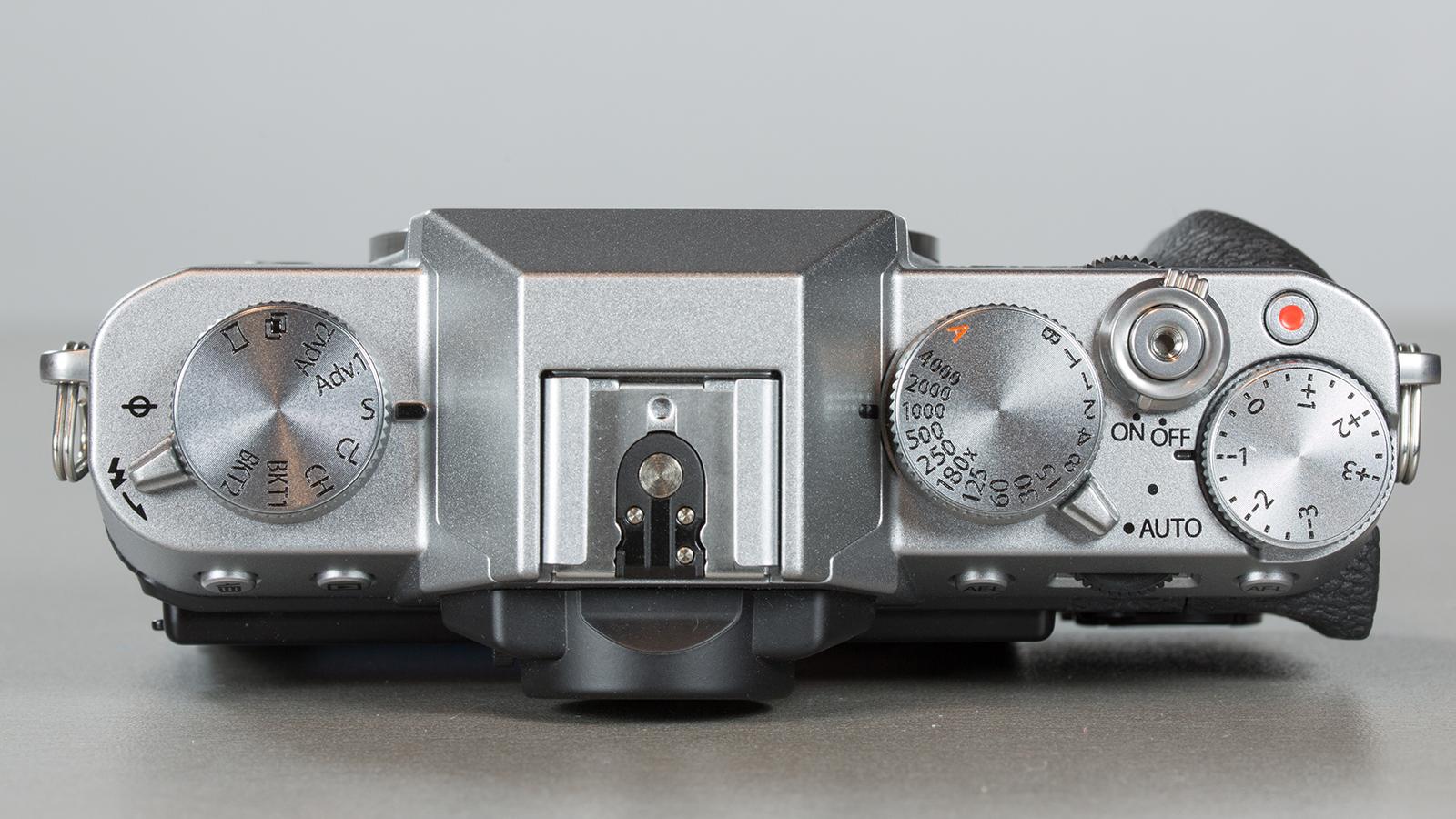 Fujifilm-X-T10-DT-005-valikurattad